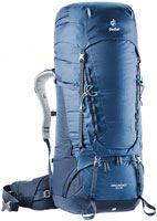 3365 midnight-navy (blue)