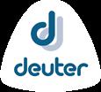 Deuter (Thailand)
