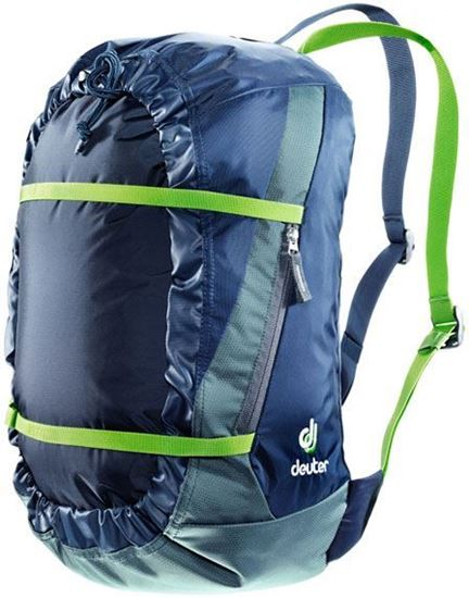 Picture of Gravity Rope Bag