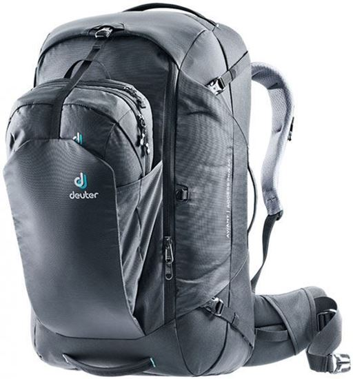 Picture of AViANT Access Pro 60  Black